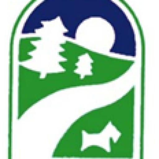 cropped-Scottyland_Logo.png